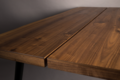 ALAGON TABLE - 160 t/m 220cm