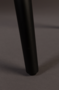 ALAGON BENCH - 120 t/m 180cm