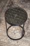 SARI - Side table