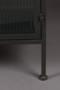 BOLI - Sideboard