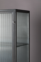 BOLI - Cabinet