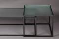 BOLI - Coffee table set