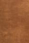 HOUDA HOCKER - Caramel