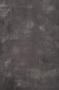 HOUDA HOCKER - Anthracite