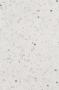 LUIGI SIDE TABLE - Round white