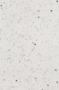 LUIGI SIDE TABLE - Square white