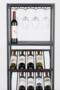 CANTOR S - Wine Shelf