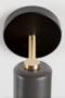 CHARLIE - Wall Lamp