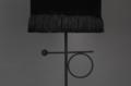 LOYD - Floor Lamp