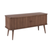 BARBIER SIDEBOARD - Walnut