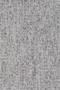SPIKE FAUTEUIL - Grey