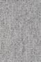 SPIKE FAUTEUIL - Naturel / grey