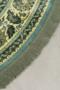 CARPET BODEGA - Green 175 cm