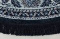 CARPET BODEGA - Blue 175 cm