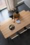 STUDIO HENK - Dining tables rectangular