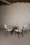 STUDIO HENK - Dining tables round