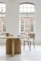STUDIO HENK - Dining tables slot
