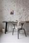 STUDIO HENK - Dining chair ode