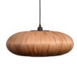 BOND - Pendant lamp oval