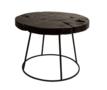 KRATON - Side Table