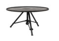 BROK - Side Table