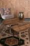 SHAM - Coffee Table