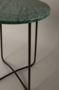 EMERALD - Side Table