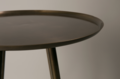 ELIOT - Side Table