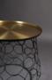 MOULIN - Side Table