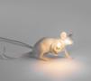 SELETTI - Muislamp Kruipend