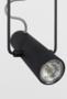 MARLON PENDANT LAMP - Black