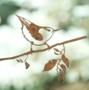 Metalbird - Boomklever