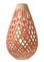 Lamp Koura 50 cm met Kleur