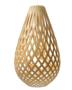 Lamp Koura 100 cm Naturel