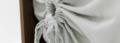 Nekrol kussen - Stilo Celadon