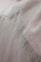 Plaid - Fly Blush
