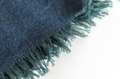 Plaid - Archive Blueberry