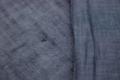 Bedsprei - Morris Steel Grey
