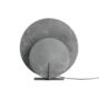 101 CPH - AD Floor Lamp