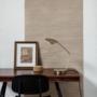 101 CPH - MODERNIST Table Lamp Brass