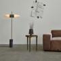 101 CPH - BULL Floor Lamp