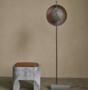 101 CPH - DAWN Floor lamp