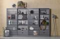 WOOOD - Swing Cabinet