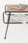 GUNNIK SIDE TABLE