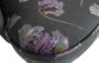 BEPUREHOME - VOGUE fauteuil fluweel - Rococo aloë_