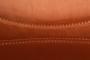 FRANKY COUNTER - Velvet orange_
