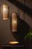 ARCHER - Pendant lamp M_