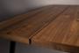 ALAGON TABLE - 160 t/m 220cm_