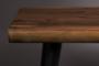 ALAGON BENCH - 120 t/m 180cm_