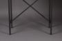 BOLI - Cabinet_
